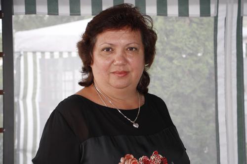 Ордынская Ирина Николаевна500